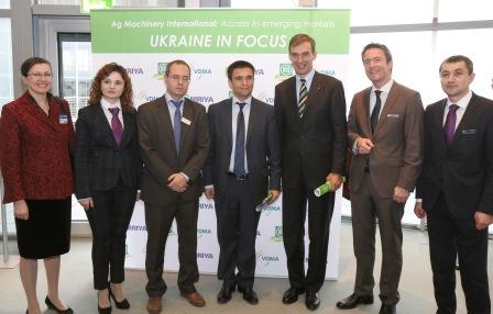 Ukraine in focus Organisatoren2