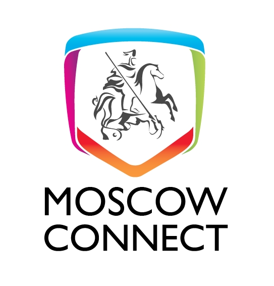 MOSCOW CONNECT